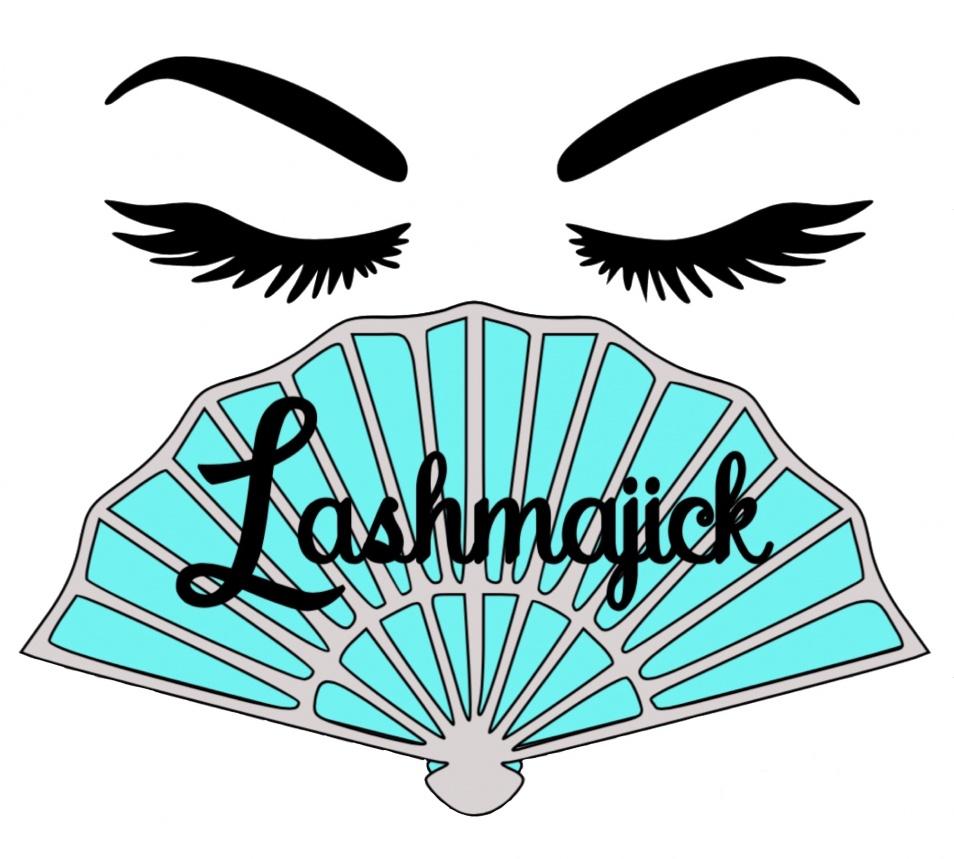 Lashmajick-Novalash
